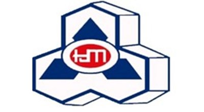 Logo CV. Hinoka Jaya Machinery